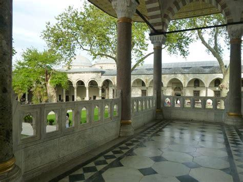 Palais De Sultan Ottoman by 1000 Images About Sultan Suleiman The Magnificent On