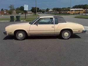 ked20 1978 Oldsmobile Cutlass Supreme Specs, Photos ...