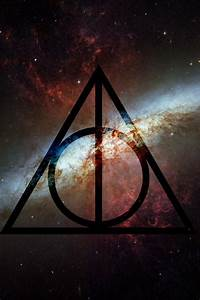 Harry potter wallpaper | Wallpapers | Pinterest | Deathly ...