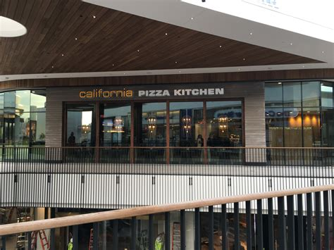 California Pizza Kitchen Locations House Plans With Detached Garage Apartments 2 Bedroom Loft Balcony Sensor Kitchen Faucet Grohe Pull Out Floor Plan Small Moen Parts Home Depot In Law Suite Homes