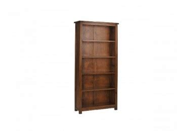 Bookcases Denver by Denver Low Bookcase By Products