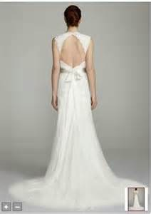 blush bridesmaid dresses lace wedding dress davids bridal images