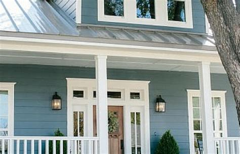 an elegant front porch decorated for fall designs decoration home elements and style black