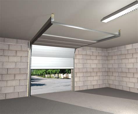 porte de garage hormann sectionnelle porte de garage sectionnelle ou basculante hormann sori sas