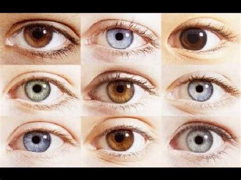 how to lighten eye color reduce the melanin in lighten your fast subliminal