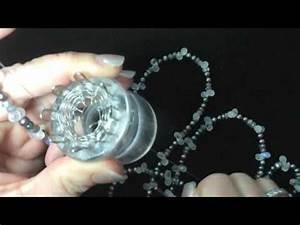Draht Spannen Anleitung : draht stricken mir der strickliesel wire spool knitting youtube ~ Buech-reservation.com Haus und Dekorationen