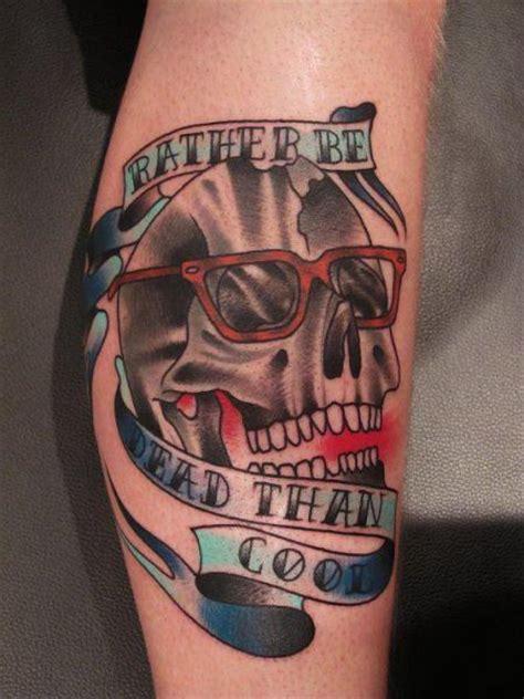 Watercolor Owl Tattoo dead  cool lettering skull tattoo  marked 450 x 600 · jpeg