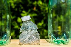 Hemp Plastic – What is it And How is it Made ...  Plastic