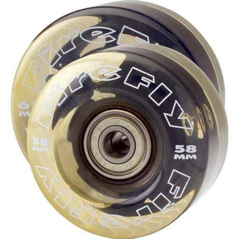 light up skateboard wheels flys light up wheels for roller skates buy cheap