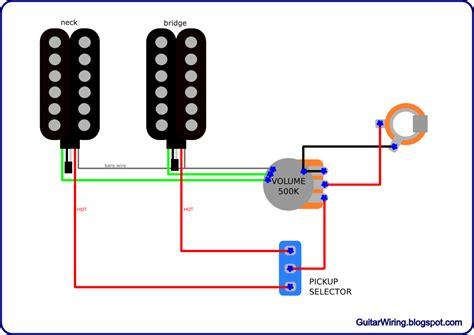 guitar wiring blog diagrams  tips