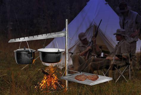 chef de cuisine en suisse cuisine d exterieur suisse