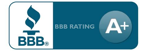 better business bureau home b w earp lath plaster albuquerque 39 s stucco experts