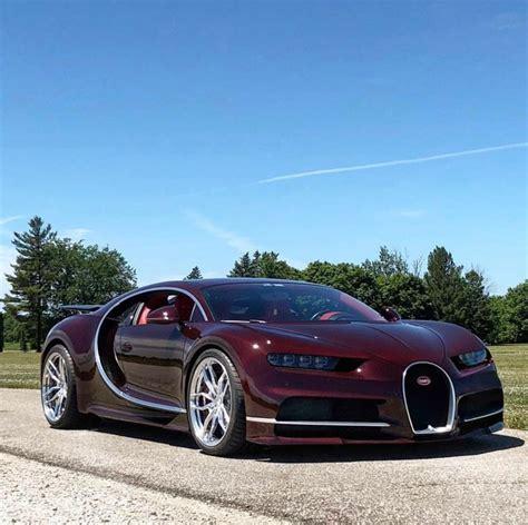 Merakitlego #bugattichiron #legotechnic informasi produk : Bugatti Chiron in fully exposed Red carbon fiber w/ a set of Anrky AN11 Series One Monoblock ...
