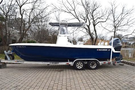 Fishing Boats For Sale New Jersey by Fishing Boats For Sale In Brielle New Jersey