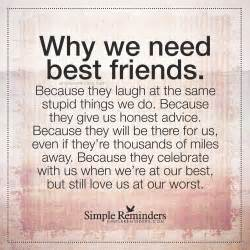 best 25 friends birthday quotes ideas on happy birthday quotes birthday quotes and