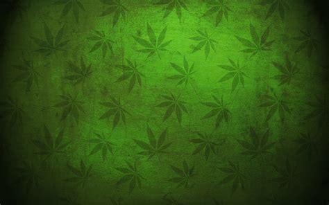 Awesome Marijuana Wallpapers