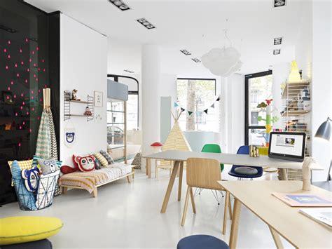 chambre enfants design silvera le meilleur du design pour les