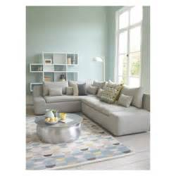 Light Grey Sofa Living Room Image