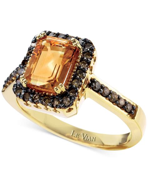 Le Vian ® Citrine (138 Ct Tw) And Chocolate Diamond. Walking Liberty Rings. Native Wedding Rings. Two Hands Together Wedding Rings. Exhaust Trim Rings. Palm Tree Rings. Mens Gothic Wedding Wedding Rings. Steel Rings. Sculpted Engagement Rings