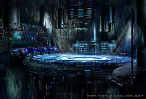 Batman Arkham City39s 39Batcave39 DLC Coming This December