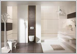 Fliesen Badezimmer Bilder : bilder badezimmer fliesen fliesen house und dekor galerie 0e4bldwgkx ~ Sanjose-hotels-ca.com Haus und Dekorationen