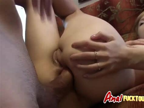 Teen Amateur Homemade Anal Sex Tape Pov Free Porn Videos YouPorn