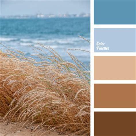 25+ Best Ideas About Brown Color Palettes On Pinterest