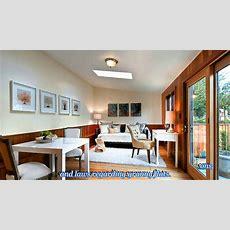 Beautiful Granny Flats Ideas (garden Suites)  Youtube