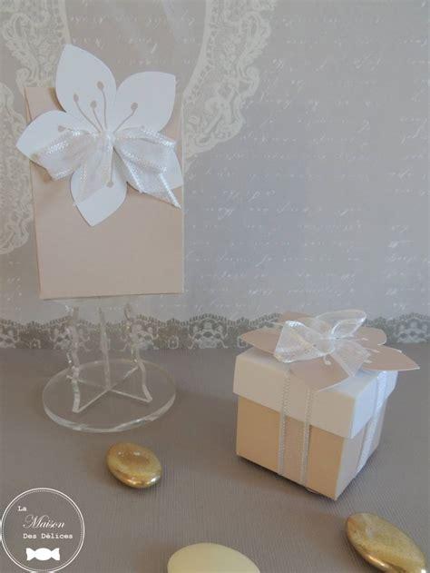 la maison des d 201 lices drag 201 es chocolat var 83 draguignan les prestataires de mariage