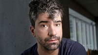 Hamish Linklater on writing laughs into a play about death ...