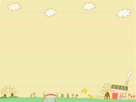 wallpaper cartoon  wallpapersafari