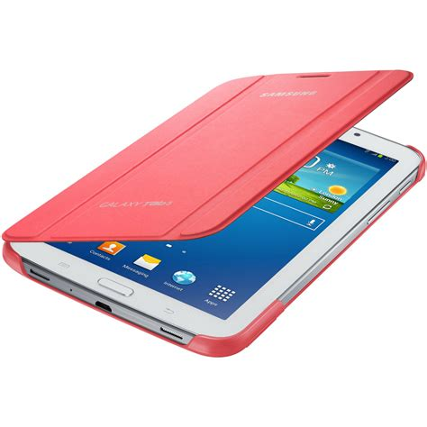 ecran tactile pc bureau samsung book cover pour samsung galaxy tab 3 7 0
