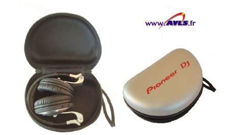 housse pour casque audio housse pour casque audio 28 images housse casque beats eolazic accessoires de mode pour