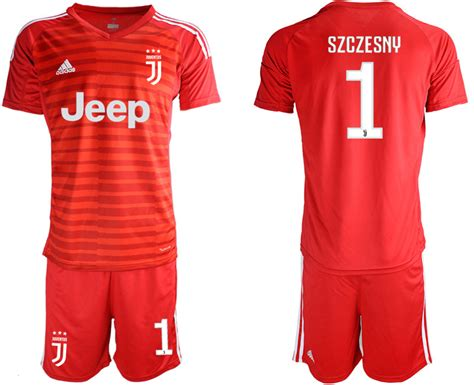 Juventus Jersey Patches Meaning
