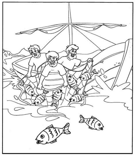 Dessin Bateau De Peche Facile coloriage bateau de p 234 che facile dessin gratuit 224 imprimer