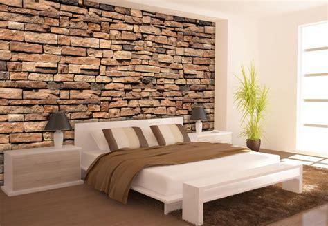 Backsteinwand selber machen  Backsteinwand Innen. idee backstein wandverkleidung wohnzimmer ...