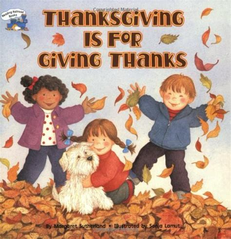 best thanksgiving books for preschoolers elemeno p 738 | 61zN7pBxH7L