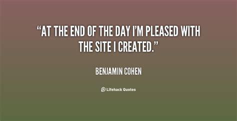 day quotes quotesgram