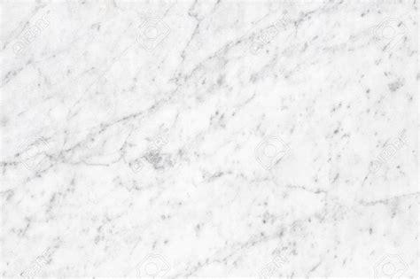 countertop intriguing kitchen counter  carrara marble