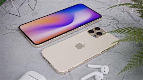 update daftar harga apple iphone terbaru januari