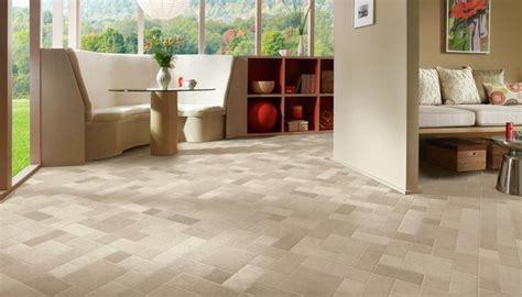 armstrong flooring quality buy armstrong vinyl flooring in dubai parquetflooring ae