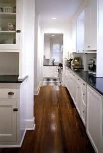 Kitchen Butler's Pantry Design Ideas