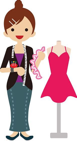 home interior design colleges top 7 reasons to learn fashion designing hamstech