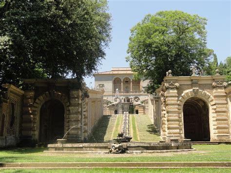 villa borghese gardens bon voyage travelling shores villa borghese gardens