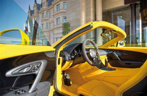 2012 bugatti grand sport price2012 bugatti veyron 16.4 pricebugatti super sport 2012 pricebugatti new model 2012 pricebugatti veyron price 2012 for sale2012 bugatti veyron price tag2012 bugatti galibier pricebugatti 2012 price in usabugatti 2012 price. 2012 Bugatti Veyron Grand Sport Black & Yellow Review, Price & Speed