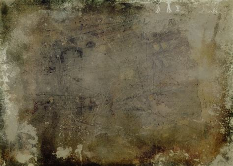 Shadowhouse Creations: Chaos / Grunge Texture Set