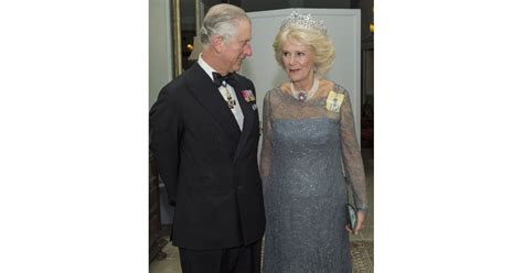 Will Camilla Parker Bowles Be Queen