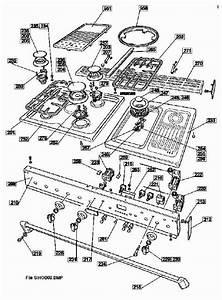 Rangemaster 6291 110 Df Lp Stainless Steel Ph  Cat 2