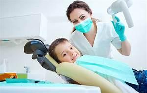 complete-dental-works-Annerley-dentist-children-dental ...