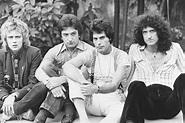 Music Monday: Queen (Part 3) | post post modern dad
